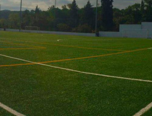 Crecer con kaptiva Sports Academy (KSA)