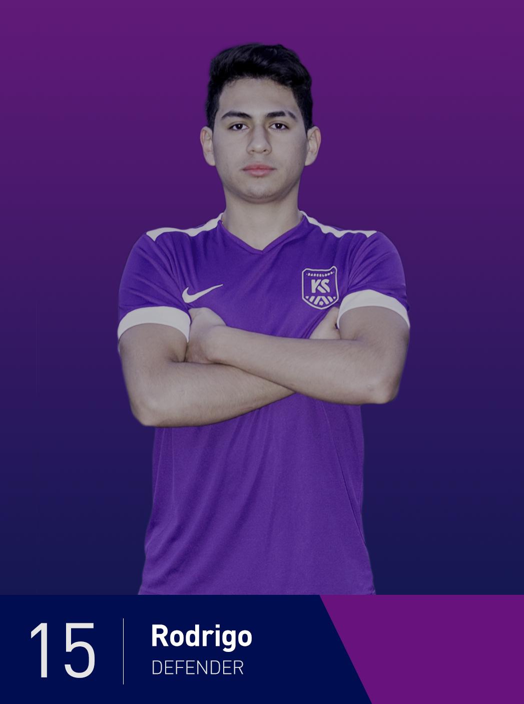 Rodrigo1
