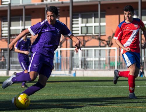 Kaptiva Sports Academy news