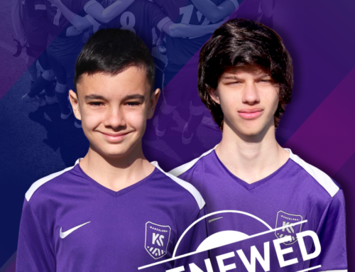 Más jugadores renovados para 2021-2022