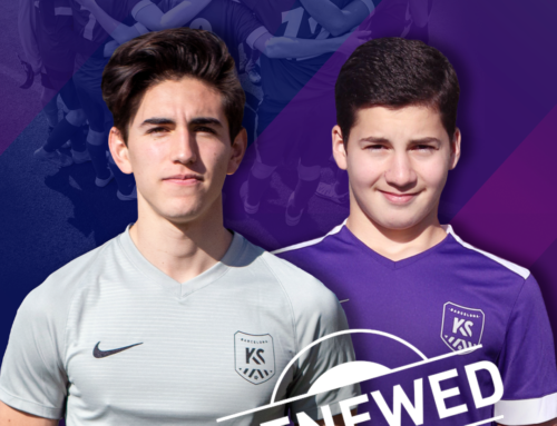 More renewed players 2021-2022
